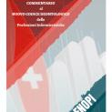 10.06.2020 FNOPI: Commentario al Nuovo Codice Deontologico degli Infermieri  2019