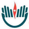 20.05.16 - Fondi strutturali UE per i liberi professionisti